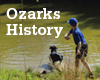 Ozarks history